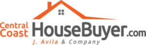 centralvalcoasthousebuyer-logo_small